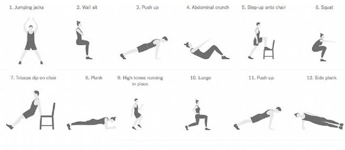 7_minutes_workout