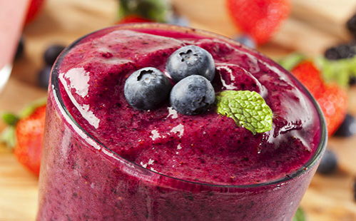 Smoothie_fruits_rouges