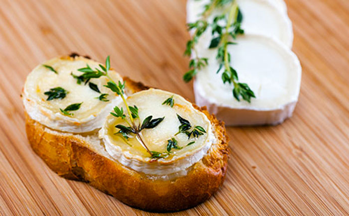 tartine_de_fromages