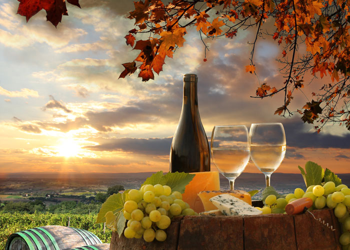 fromages_automne