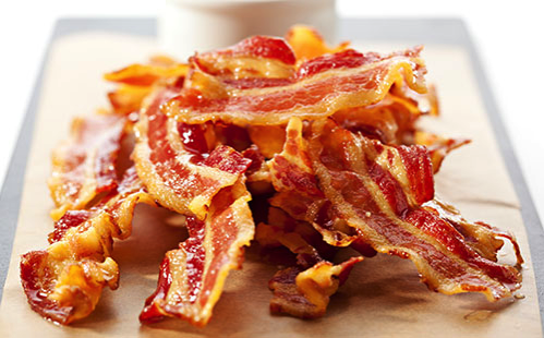 chips-au-bacon