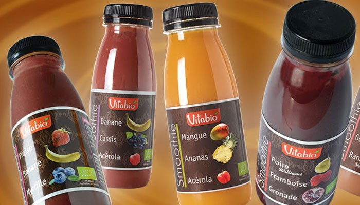 ambiance-smoothies
